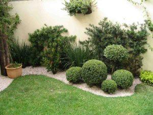 grameira-curitiba
