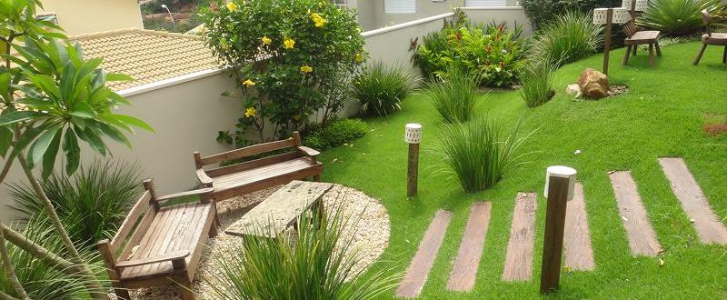 jardinagem-curitiba