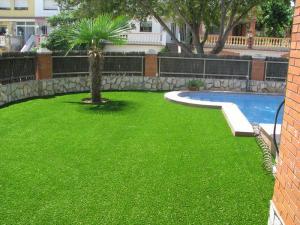 corte de grama em curitiba jardinagem